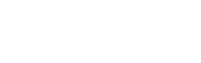 Vocal/Bass/Guitar/composer/arranger/producer 高橋ヨシロウ