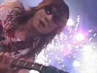 2003_2blog_mini